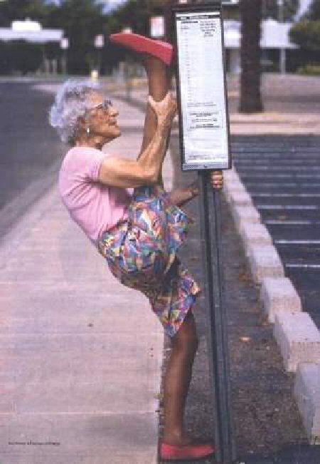 funny_granny